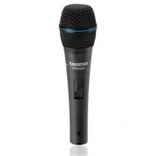 Микрофон Takstar PCM-5520