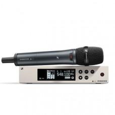 Радиосистема Sennheiser EW 100 G4-845-S