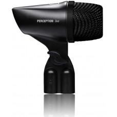 Микрофон инструментальный AKG P2