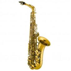 Альт-саксофон Amati AAS 63-0T
