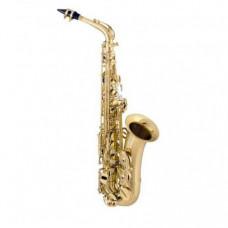 Альт-саксофон Amati AAS 33-0T