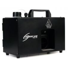 Генератор тумана Chauvet HHAZE1DX Hurricane Haze 1DX