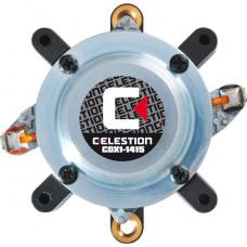 Драйвер Celestion CDX1-1415