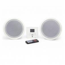 Акустический комплект Sky Sound MP-802