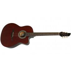 Акустическая гитара Caraya C-931 N