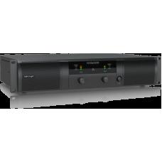 Усилитель мощности Behringer NX6000