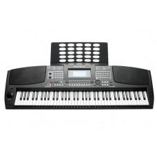 Синтезатор Kurzweil KP300X