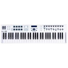 Midi клавиатура Arturia Keylab Essential 61