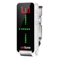 Гитарный тюнер TC Electronic Unitune Clip