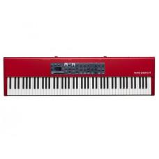 Сценическое электропиано Nord Piano 4 88