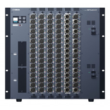 Коммутационный блок Yamaha RPio622