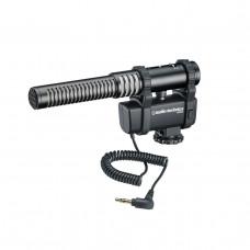 Накамерный микрофон Audio-Technica AT8024
