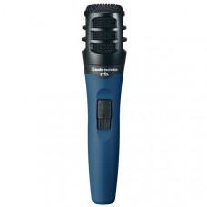 Инструментальный микрофон Audio-Technica MB2k