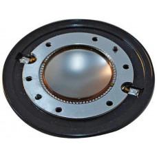 Диафрагма для драйвера Jb Sound PHD22x