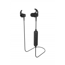 Bluetooth наушники Superlux HDB-311 Black