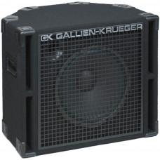 Басовый кабинет Gallien-Krueger 115RBH