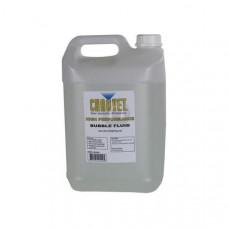 Жидкость для пузырей Chauvet BJ5