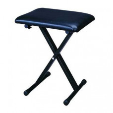 Банкетка (стульчик) DB Percussion DKBB-01