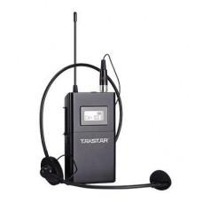 Головная гарнитура/петличный микрофон Takstar X4-TL
