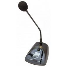 Конференц микрофон Dv Audio MGX-4С