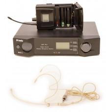 Радиосистема DV audio MGX-14B