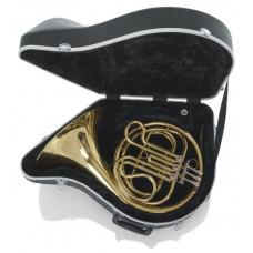 Кейс для валторны Gator GС-French Horn