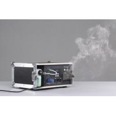 Генератор тумана Star Lighting TS-05 Haze