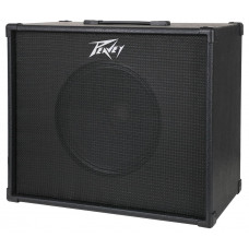 Гитарный кабинет Peavey 112 Extension Cab