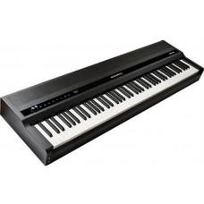 Сценическое пианино Kurzweil MPS110
