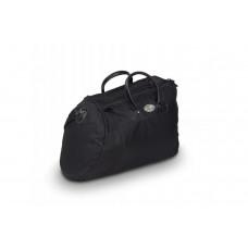 Сумка для валторны Rockbag RB26100B Premium Line - French Horn Bag