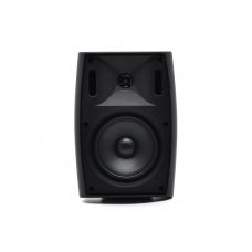 Настенная акустика Sky Sound HoReCa 35B/TB