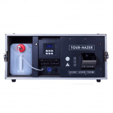 Генератор тумана Pro Lux TOUR HAZER