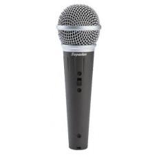 Микрофон вокальный Superlux D103/02P