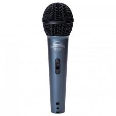 Вокальный микрофон Superlux ECO88S