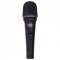Вокальный микрофон Superlux D108B