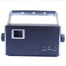 Анимационный лазер Perfect FINE 1W-RGB
