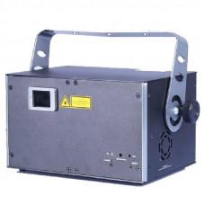 Анимационный лазер Perfect FINE 3W-RGB