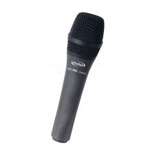 Микрофон вокальный Prodipe TT1 PRO
