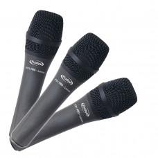 Комплект микрофонов вокальных Prodipe TT1 PRO PACK