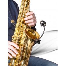 Микрофон инструментальный Prodipe SB21