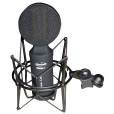 Ленточный микрофон Prodipe RIBBON 1