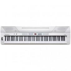 Цифровое пианино Kurzweil KA-90 WH