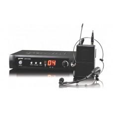 Радиосистема Gemini UHF-4100HL