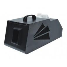 Генератор тумана Free Color SM111