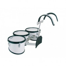 Маршевые барабаны Hayman MDR-101112