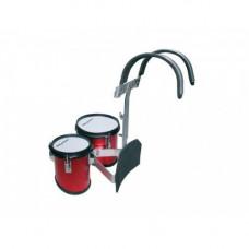 Маршевые тенор-барабаны Hayman JMDR-0608