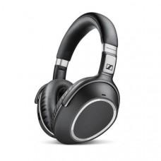 Bluetooth-наушники Sennheiser PXC 550