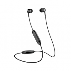 Bluetooth наушники Sennheiser CX 150BT