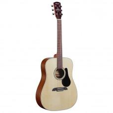 Акустическая гитара Alvarez RD26