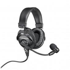 Стерео-гарнитура Audio-Technica BPHS-1